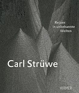 Cover: https://exlibris.azureedge.net/covers/9783/7774/6051/2/9783777460512xl.jpg