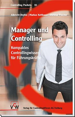Cover: https://exlibris.azureedge.net/covers/9783/7775/0035/5/9783777500355xl.jpg