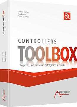 Cover: https://exlibris.azureedge.net/covers/9783/7775/0050/8/9783777500508xl.jpg