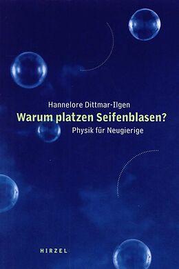 Cover: https://exlibris.azureedge.net/covers/9783/7776/1149/5/9783777611495xl.jpg