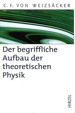 Cover: https://exlibris.azureedge.net/covers/9783/7776/1256/0/9783777612560xl.jpg