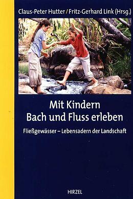 Cover: https://exlibris.azureedge.net/covers/9783/7776/1261/4/9783777612614xl.jpg