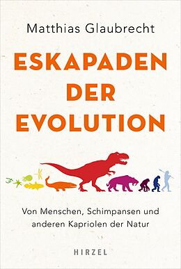 Cover: https://exlibris.azureedge.net/covers/9783/7776/1378/9/9783777613789xl.jpg