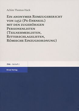 Cover: https://exlibris.azureedge.net/covers/9783/7776/1387/1/9783777613871xl.jpg