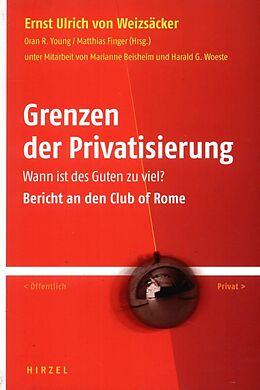 Cover: https://exlibris.azureedge.net/covers/9783/7776/1444/1/9783777614441xl.jpg