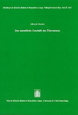 Cover: https://exlibris.azureedge.net/covers/9783/7776/1526/4/9783777615264xl.jpg