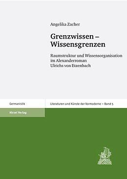 Cover: https://exlibris.azureedge.net/covers/9783/7776/1641/4/9783777616414xl.jpg