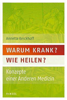 Cover: https://exlibris.azureedge.net/covers/9783/7776/1685/8/9783777616858xl.jpg