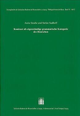 Cover: https://exlibris.azureedge.net/covers/9783/7776/2113/5/9783777621135xl.jpg