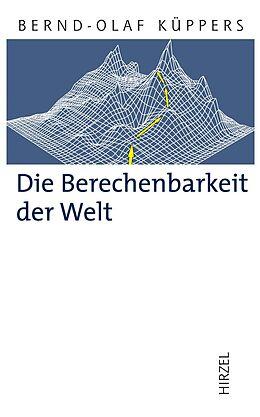 Cover: https://exlibris.azureedge.net/covers/9783/7776/2151/7/9783777621517xl.jpg