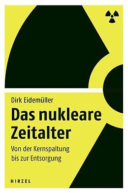 Cover: https://exlibris.azureedge.net/covers/9783/7776/2181/4/9783777621814xl.jpg