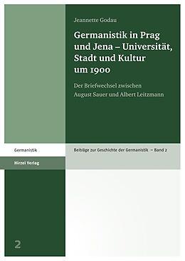 Cover: https://exlibris.azureedge.net/covers/9783/7776/2200/2/9783777622002xl.jpg