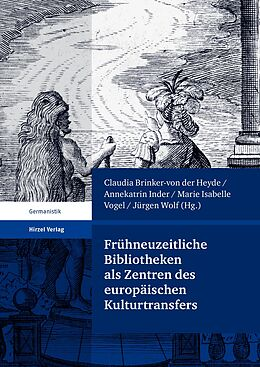 Cover: https://exlibris.azureedge.net/covers/9783/7776/2251/4/9783777622514xl.jpg