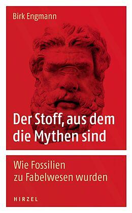 Cover: https://exlibris.azureedge.net/covers/9783/7776/2262/0/9783777622620xl.jpg
