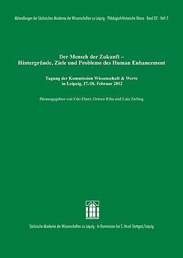 Cover: https://exlibris.azureedge.net/covers/9783/7776/2384/9/9783777623849xl.jpg