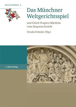 Cover: https://exlibris.azureedge.net/covers/9783/7776/2388/7/9783777623887xl.jpg