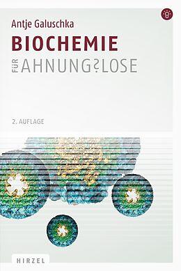 Cover: https://exlibris.azureedge.net/covers/9783/7776/2415/0/9783777624150xl.jpg