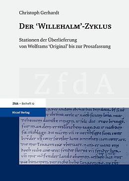 Cover: https://exlibris.azureedge.net/covers/9783/7776/2429/7/9783777624297xl.jpg