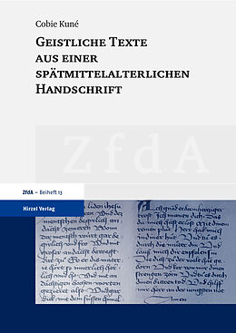 Cover: https://exlibris.azureedge.net/covers/9783/7776/2472/3/9783777624723xl.jpg