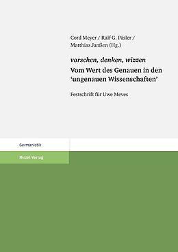 Cover: https://exlibris.azureedge.net/covers/9783/7776/2476/1/9783777624761xl.jpg