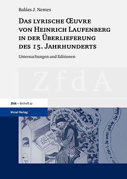 Cover: https://exlibris.azureedge.net/covers/9783/7776/2489/1/9783777624891xl.jpg