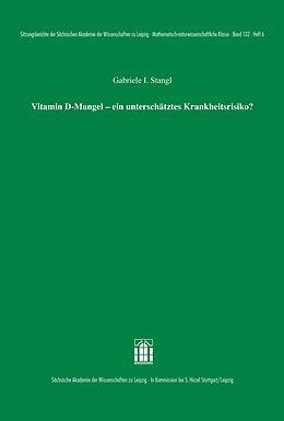 Cover: https://exlibris.azureedge.net/covers/9783/7776/2508/9/9783777625089xl.jpg