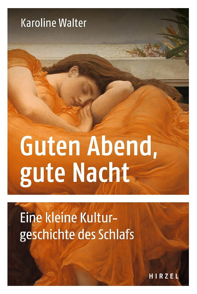 Guten Abend Gute Nacht Karoline Walter Buch Kaufen Ex Libris