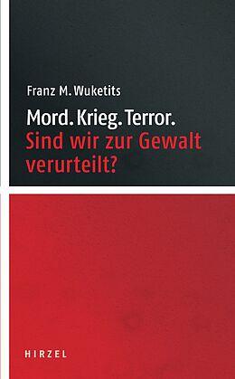 Cover: https://exlibris.azureedge.net/covers/9783/7776/2543/0/9783777625430xl.jpg