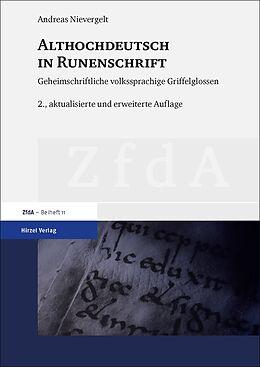 Cover: https://exlibris.azureedge.net/covers/9783/7776/2640/6/9783777626406xl.jpg