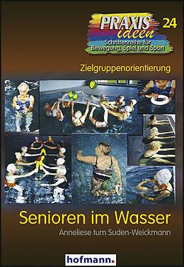 Cover: https://exlibris.azureedge.net/covers/9783/7780/0241/4/9783778002414xl.jpg
