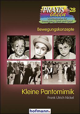 Cover: https://exlibris.azureedge.net/covers/9783/7780/0281/0/9783778002810xl.jpg