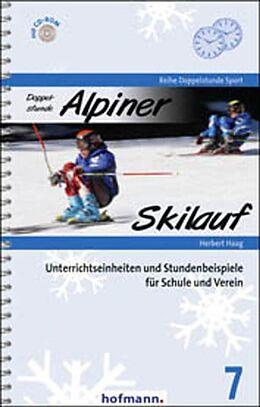 Cover: https://exlibris.azureedge.net/covers/9783/7780/0571/2/9783778005712xl.jpg