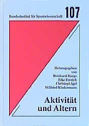 Cover: https://exlibris.azureedge.net/covers/9783/7780/0907/9/9783778009079xl.jpg
