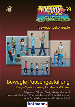 Cover: https://exlibris.azureedge.net/covers/9783/7780/2591/8/9783778025918xl.jpg