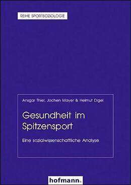 Cover: https://exlibris.azureedge.net/covers/9783/7780/3389/0/9783778033890xl.jpg