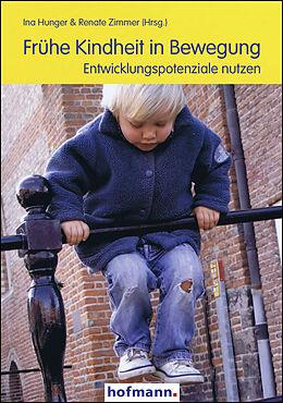 Cover: https://exlibris.azureedge.net/covers/9783/7780/8760/2/9783778087602xl.jpg