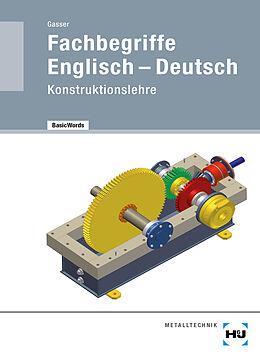 Cover: https://exlibris.azureedge.net/covers/9783/7782/1723/8/9783778217238xl.jpg