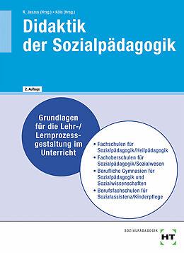 Cover: https://exlibris.azureedge.net/covers/9783/7782/5842/2/9783778258422xl.jpg
