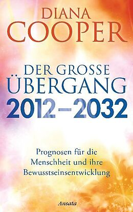 Cover: https://exlibris.azureedge.net/covers/9783/7787/7448/9/9783778774489xl.jpg