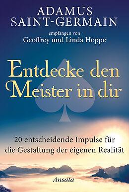 Cover: https://exlibris.azureedge.net/covers/9783/7787/7480/9/9783778774809xl.jpg