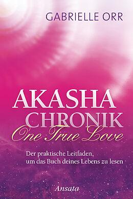 Cover: https://exlibris.azureedge.net/covers/9783/7787/7501/1/9783778775011xl.jpg