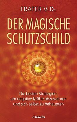Cover: https://exlibris.azureedge.net/covers/9783/7787/7506/6/9783778775066xl.jpg