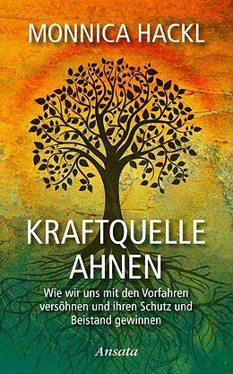 Cover: https://exlibris.azureedge.net/covers/9783/7787/7511/0/9783778775110xl.jpg