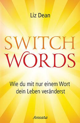 Switchwords [Version allemande]