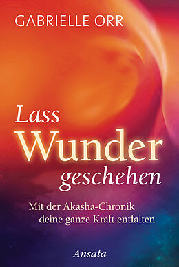 Cover: https://exlibris.azureedge.net/covers/9783/7787/7521/9/9783778775219xl.jpg
