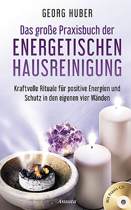 Cover: https://exlibris.azureedge.net/covers/9783/7787/7530/1/9783778775301xl.jpg
