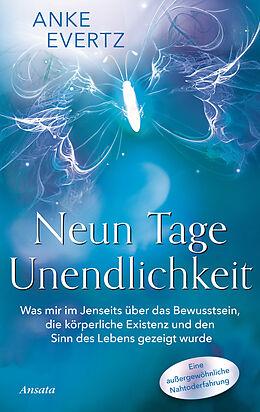 Cover: https://exlibris.azureedge.net/covers/9783/7787/7546/2/9783778775462xl.jpg