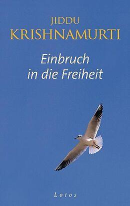 Cover: https://exlibris.azureedge.net/covers/9783/7787/8034/3/9783778780343xl.jpg