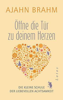 Cover: https://exlibris.azureedge.net/covers/9783/7787/8268/2/9783778782682xl.jpg