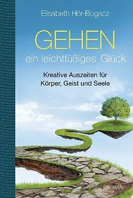 Cover: https://exlibris.azureedge.net/covers/9783/7787/9241/4/9783778792414xl.jpg